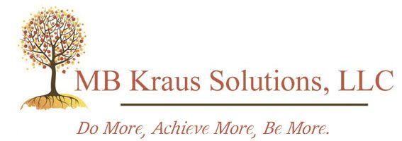 MB Kraus Solutions