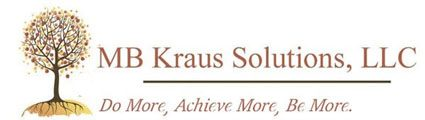 MB Kraus Solutions